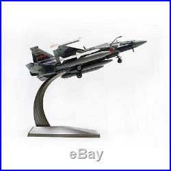 AF1 China FC-1 JF-17 1/48 diecast plane model aircraft
