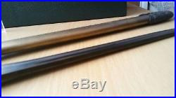 China kai-shek/central military academy sword with scabbard 1930s