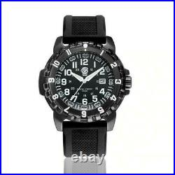 Luminox Edc 1991 Men's Navy Seal Colormark Chronograph Unique Watch Gifts Tools