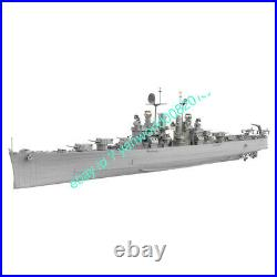 Very Fire VF350920 1/350 SCALE USS CLEVELAND CL-55 2020 NEW
